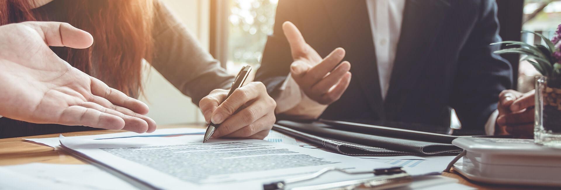 独立董事与内部稽核主管及会计师之沟通情形